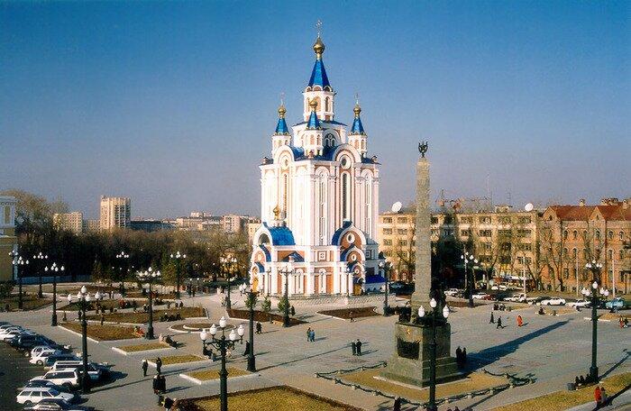 Il costo della codificazione da alcolismo in Khabarovsk